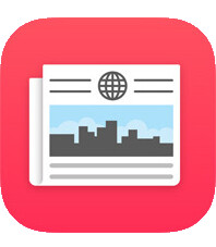 Apple is refining the News app with streamlined interface and convenient new features
