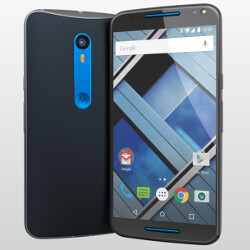 Father's Day deal from Motorola: Moto X Pure Edition just $299.99 and up