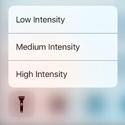 10 awesome hidden or little known iOS 10 features Apple didn't talk about