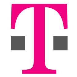 T-Mobile introduces new Binge On providers including PBS and YouTube Gaming