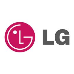 Report: LG develops smartphone that uses magnetic resonance charging