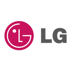 Report: LG develops smartphone that uses magnetic resonance charging