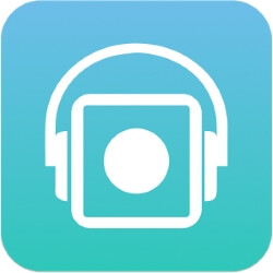 Lomotif entertainment app assembles your clips and photos into music videos ready for Instagram, Vine and Twitter