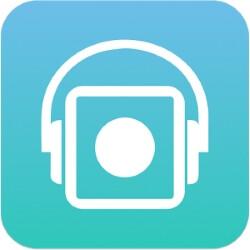Lomotif entertainment app assembles your clips and photos ...