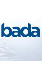 Samsung unveils the bada platform