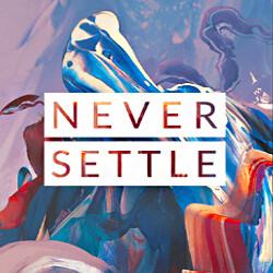 Get The Official OnePlus 3 Wallpapers In Full HD And 4K
