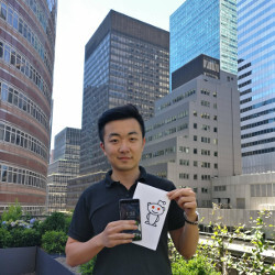 If you want to ask OnePlus anything, this ongoing Reddit AMA is where it's at