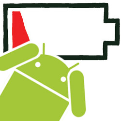 Android 6: Experiencing battery drains, wakelocks, and apparent lack