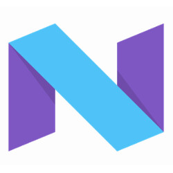 Fourth Developer preview of Android N released by Google