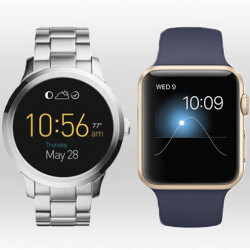 IDC: Wearable shipments to reach 213.6 million units by 2020