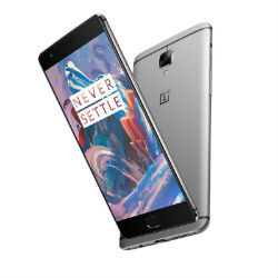 OnePlus 3 Dash charging is awesome, but won't work without the official accessories