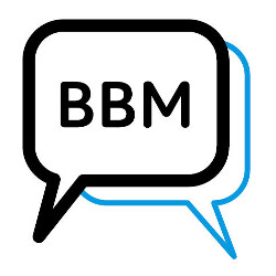 BBM Video now available for iOS and Android users in Europe and Africa