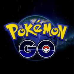 Catch 'em all: Pokemon GO launch confirmed for late July