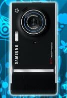 The Samsung Memoir is now free