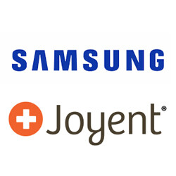 Samsung acquires cloud provider Joyent: is the Korean giant planning something big?