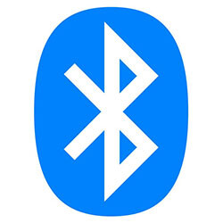 Bluetooth 5 promises major speed, range, and IoT improvements for next-gen accessories