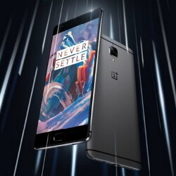 It takes less than ten minutes for the OnePlus 3 to sell out at JD.com