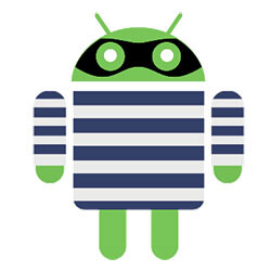 Google's been paying big bucks for Android vulnerabilities (and that money's only getting bigger)