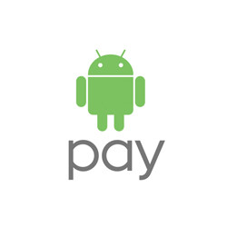 Android Pay gets a dedicated promotions page, get in on some deals