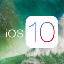 Why stock apps can't actually be deleted in iOS 10