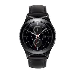 "Upcoming Samsung smartwatch is codenamed ""Solis"", runs Tizen"