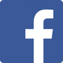 Report: Facebook looking to become a T-Mobile Binge On provider