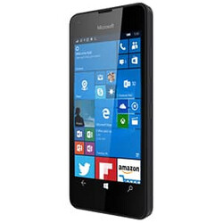 Microsoft will sell you the Lumia 550 with a free T-Mobile SIM kit for $99; deal ends June 20th
