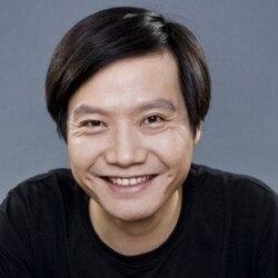Xiaomi founder Lei Jun explains why the manufacturer doesn't waterproof its phones