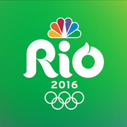 5 apps to enjoy the Rio 2016 Olympics: athletes, schedules, opening ceremony live stream
