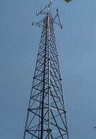 T-Mobile's HSPA 7.2 to cover entire 3G network by year's end