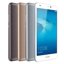 """Honor 5C outed for Europe and UK: 5.2"""" metal midranger at very affordable price"""