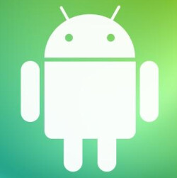 Google goes back to one step toggle for Wi-Fi and Bluetooth in Quick Settings on Android N