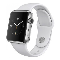 $49? This has to be the lowest price ever for the Apple Watch