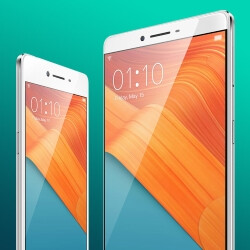 Did you know - smartphone makers OnePlus, Oppo, and Vivo are all owned by the same company