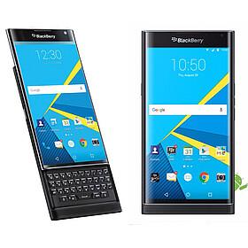 Deal: BlackBerry Priv priced at just $299.99 on eBay