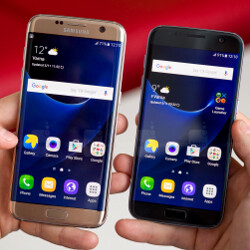 Samsung: we are done with 'fancy features' and price wars, will focus on profit margins