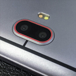 Elephone P9000 Edge to sport a 2K screen, dual cameras, 4GB/6GB of RAM