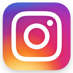 Instagram now has 500 million subscribers, 300 million average daily users