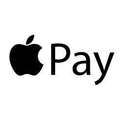 Apple Pay picks up 44 new banks and credit unions in the U.S.