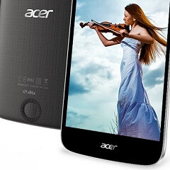 Acer's online store servers hacked, some customer data from the US and Canada at risk