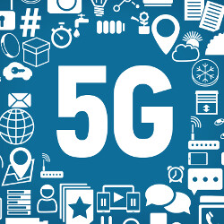 The 5G hype: analyst dubs its indoor penetration 'terminally poor'