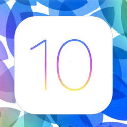iOS 10 kernel is unencrypted and no one knows why
