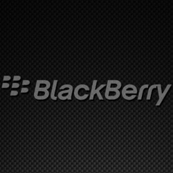 Save $150 through July 12th on the BlackBerry Priv, BlackBerry Passport and the Passport Silver Edition