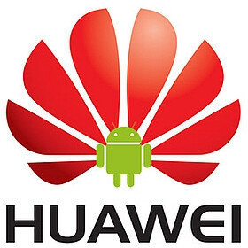 Huawei allegedly taps former Nokia engineers to develop a proprietary mobile OS