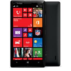 Verizon to update the Nokia Lumia Icon to Windows 10 Mobile starting tomorrow