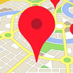 Google Maps now gives business descriptions in Japan and maybe other regions soon