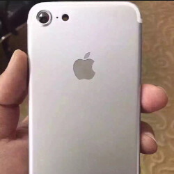 Ambient and proximity sensors to be changed on the Apple iPhone 7; larger camera module incoming?