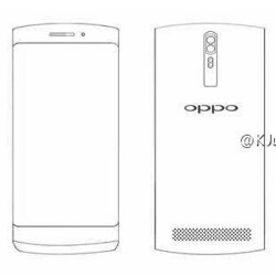 New Oppo Find 9 specs indicate two variants of the phone, one with the SD-821 SoC and 8GB of RAM