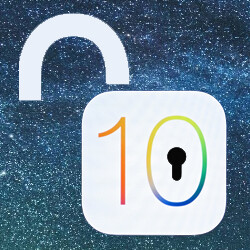 Apple explains why the iOS 10 kernel was left unencrypted