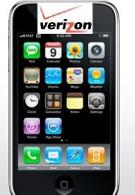 Analyst: 70% chance of Verizon branded iPhone next year